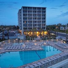 Delta Hotels By Marriott Daytona Beach Oceanfront in Daytona Beach