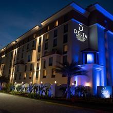 Delta Hotels By Marriott Orlando Lake Buena Vista in Orlando