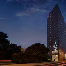 Delta Hotels By Marriott Richmond Downtown in Richmond