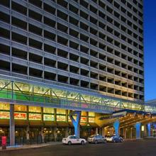 Delta Hotels By Marriott Winnipeg in Winnipeg