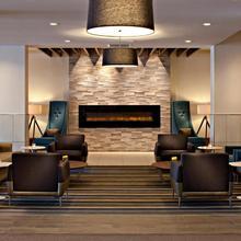 Delta Hotels By Marriott Winnipeg in Winnipeg