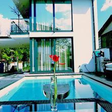Deluxe Apartment & Suite in Brunn Am Gebirge