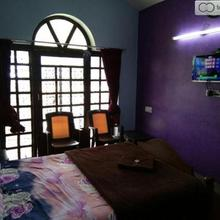 Deluxe Suit (the Stayinn Homestay) in Balasamudram