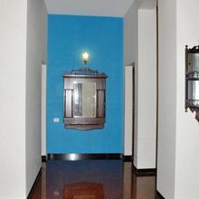 Deluxe Villa stay in Daman