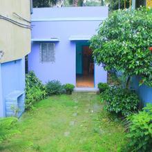 Den-vennel Guest House in Baruipur