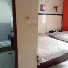 Dengba Hostel in Guiyang