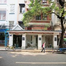 Dengba International Inn Guangzhou Branch in Guangzhou