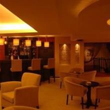 Deniz Atlanta Hotel in Ankara