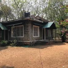 Denner's Villa in Kolattupuzha