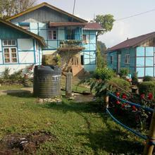 Denzong Homestay in Sombaria