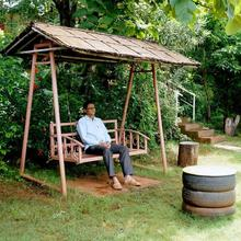 Deorai Farms And Agro Resort in Bhor