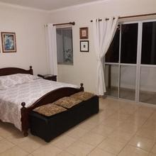 Departamento Condominio Las Nieves in Santa Cruz De La Sierra