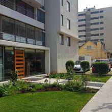Departamento Edificio Alegro in Valparaiso