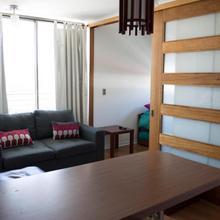 Departamento Viña Centro in Valparaiso