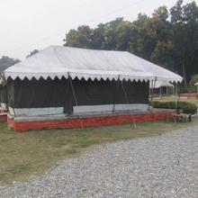 Derra Camp And Resort in Sahaspur