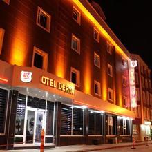 Derya Hotel in Konya