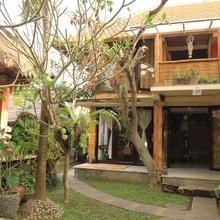 Desa Cepaka Homestay in Canggu