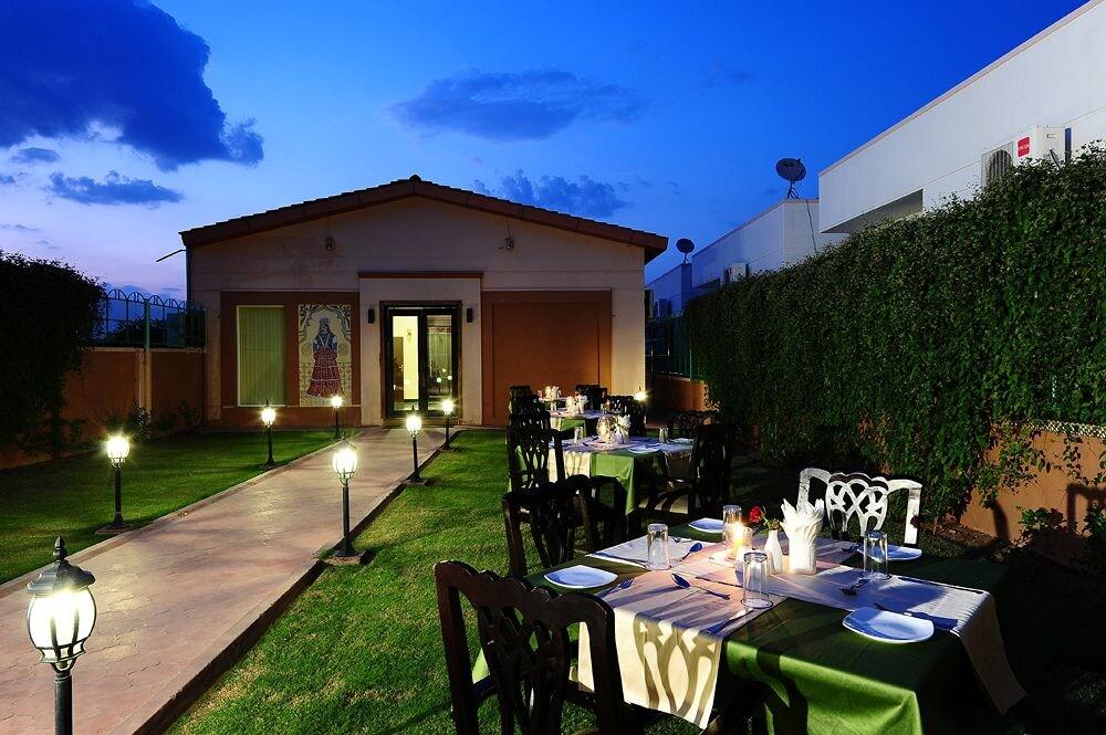 Desertscape Resort Jodhpur in Jodhpur
