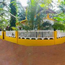 Design 2bhk Dwell Near Arpora-baga, Goa in Parra