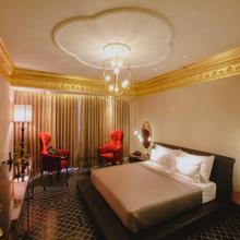 Design Hotel Chennai By Justa in Chennai