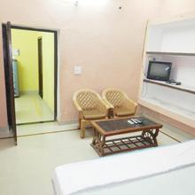 Desire Villa in Kashipur