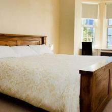 Desota House Bed and Breakfast in Galway