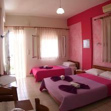 Despoina Apartments in Filippoi