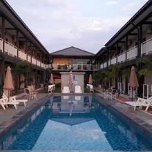 Destini Akef Villa in Langkawi