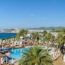 Destino Pacha Resort in Ibiza