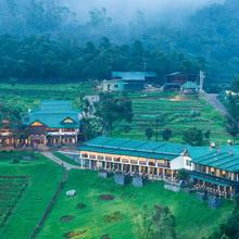 Destiny Farmstay Ooty in Kolakambe