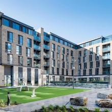 Destiny Student - New Mill in Dublin