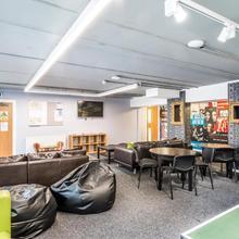 Destiny Student – Murano (campus Accommodation) in Edinburgh
