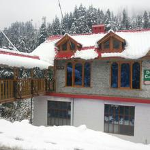 Dev Conifers Green in Kullu