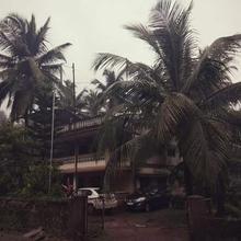 Dev Homestays in Sawantwadi