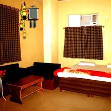 Dev Residency in Keshoraipatan