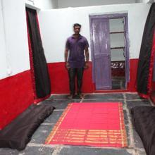 Deva Dharma Stay in Hampi