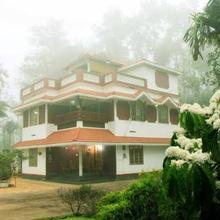 Devayanam Homestay in Meppadi