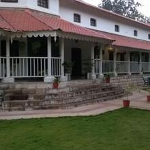 Devdaru Bungalow - Mpstdc in Pachmarhi
