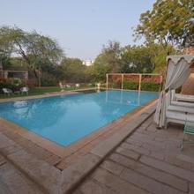Devi Bhawan - A Heritage Hotel in Jodhpur