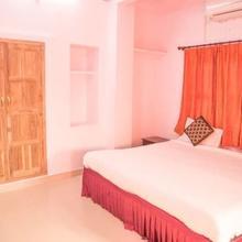 Devi Vilas Guest House in Bedla
