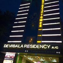 Devibala residency in Villupuram