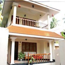 Devikripa Homestay in Perumkulam