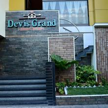Devis Grand in Pondicherry