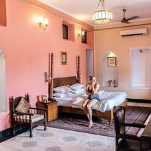 "Devnadi ""heritage Hotel"" in Haridwar"