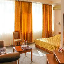 Devon Resort & Spa in Moscow