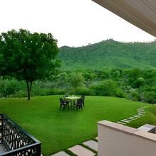 Devraj Villa in Udaipur