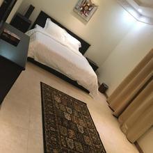 Dgnna Furnished Apartment in Riyadh
