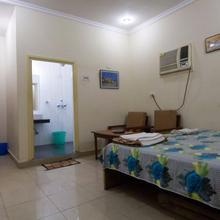 Dhakar Guest House in Umri
