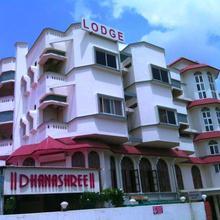 Dhanashree Hospitality in Pandharpur