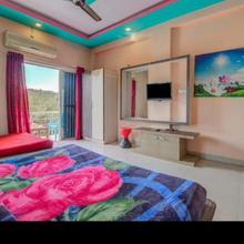 Dhanashree Residency in Mahabaleshwar